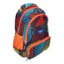 Рюкзак 41*29*18 см, Crinkle PL,9774, SAF