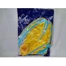 Кульки повітр.Мет.жовті GM90 (#030) 10*26 (100шт) 3*1