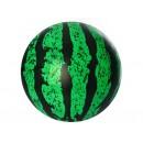 Мяч детский MS 0927 (120шт) 9 дюймов, арбуз, 75г