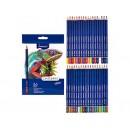 Олівець 8010/36 кольорів Chroma MARCO